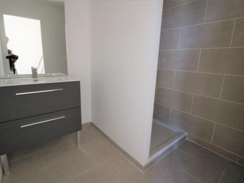 Sale house / villa Eguilles 445000€ - Picture 6