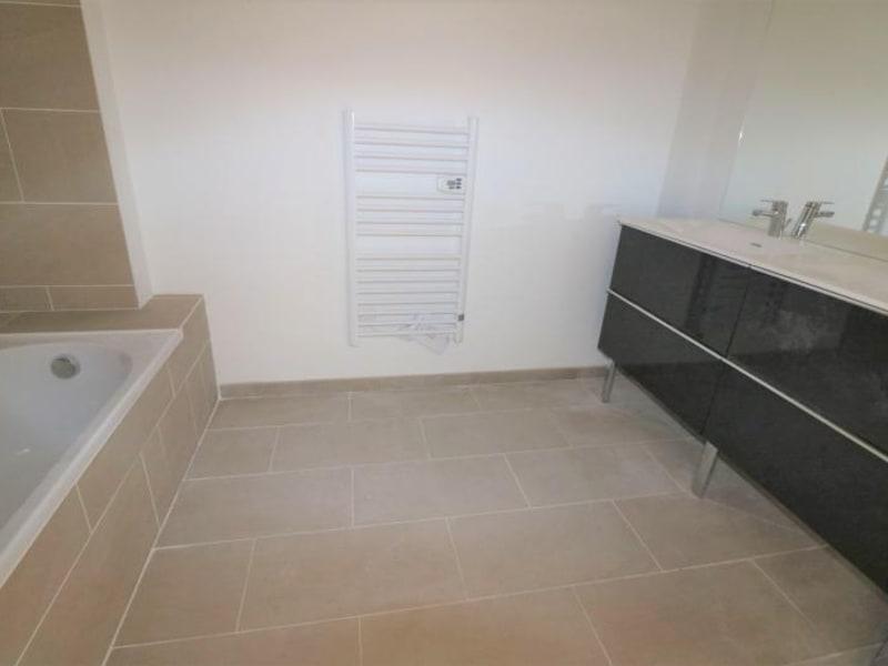 Sale house / villa Eguilles 445000€ - Picture 7