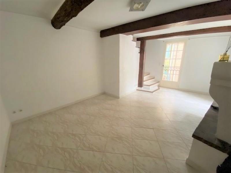 Venta  casa Eguilles 249000€ - Fotografía 4