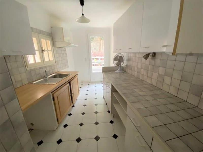 Venta  casa Eguilles 249000€ - Fotografía 5