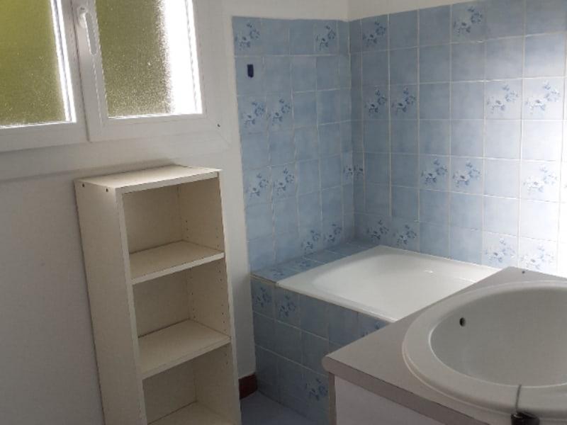 Rental apartment Montlhery 800€ CC - Picture 4