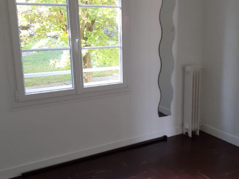Rental apartment Montlhery 800€ CC - Picture 5