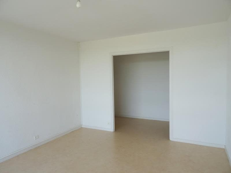 Rental apartment Roanne 620€ CC - Picture 7