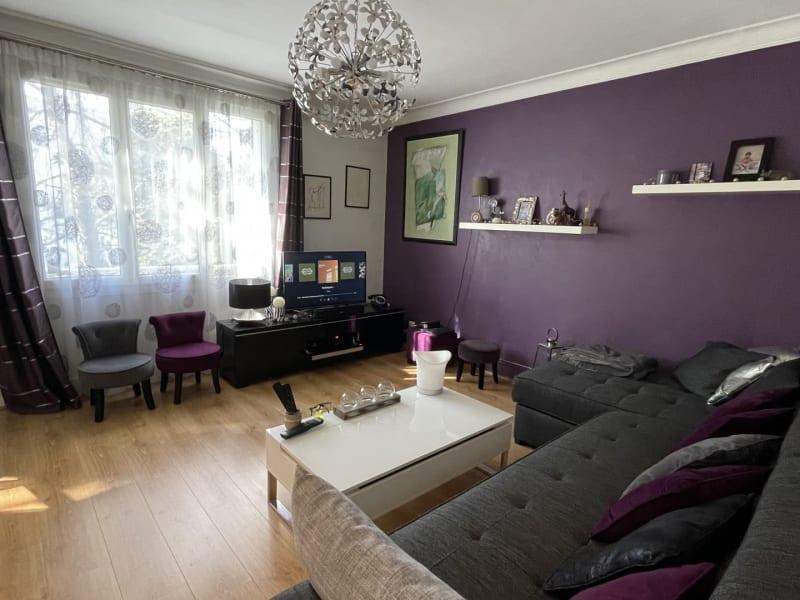 Vente appartement Le raincy 254000€ - Photo 2