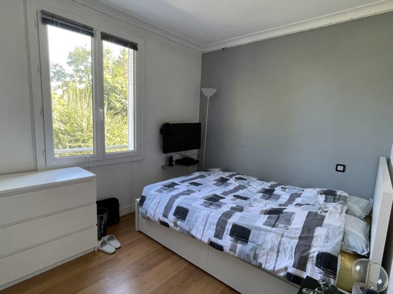Vente appartement Le raincy 254000€ - Photo 4
