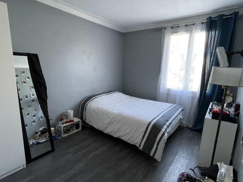 Vente appartement Le raincy 254000€ - Photo 5