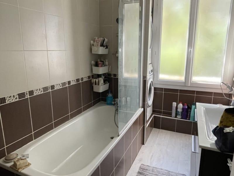 Vente appartement Le raincy 254000€ - Photo 6