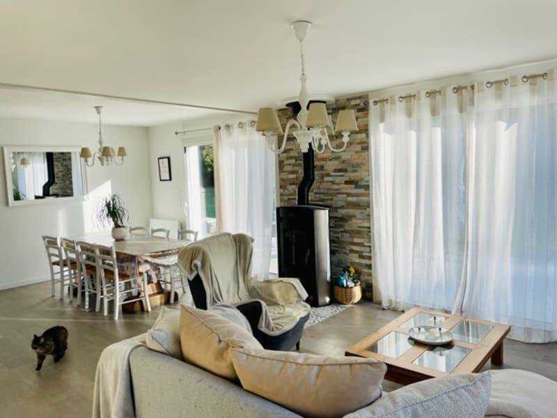 Vente maison / villa Clohars fouesnant 294000€ - Photo 2