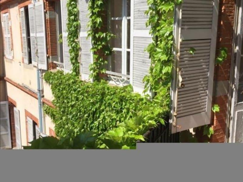 Rental apartment Toulouse 1313€ CC - Picture 6