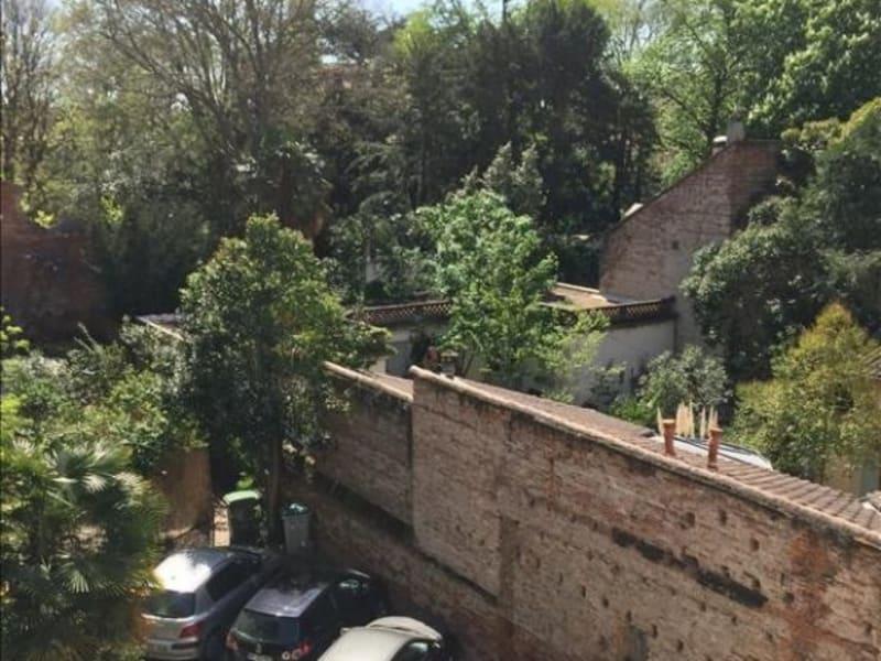 Rental apartment Toulouse 1313€ CC - Picture 7