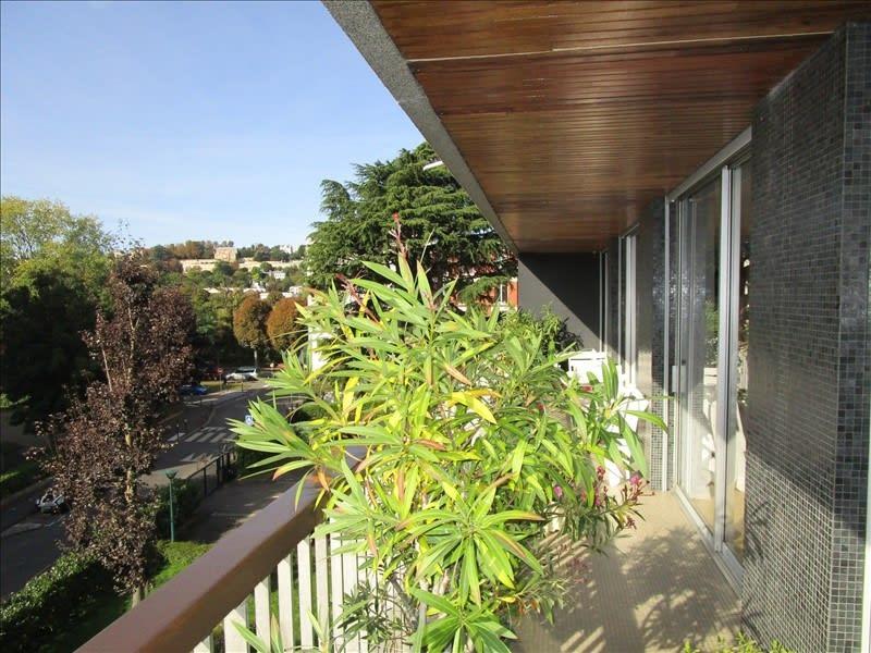 Vente appartement Du printemps 699000€ - Photo 1