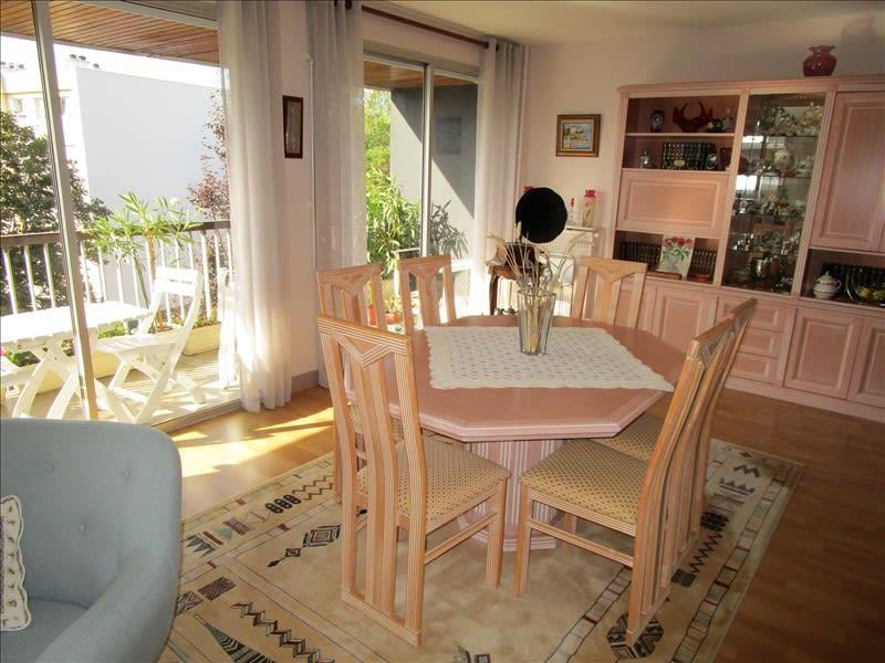 Vente appartement Du printemps 699000€ - Photo 3