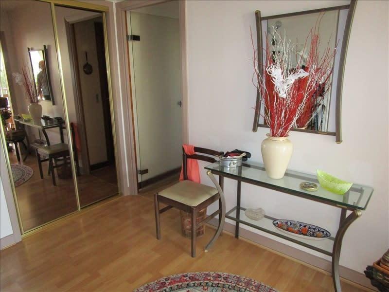 Vente appartement Du printemps 699000€ - Photo 5