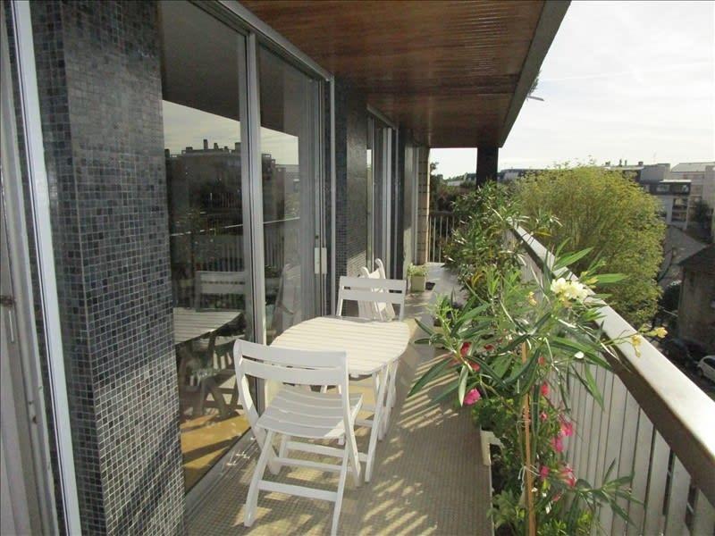Vente appartement Du printemps 699000€ - Photo 6