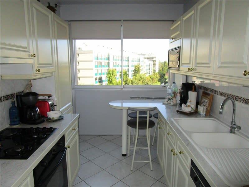Vente appartement Du printemps 699000€ - Photo 7