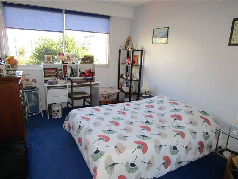 Vente appartement Du printemps 699000€ - Photo 8