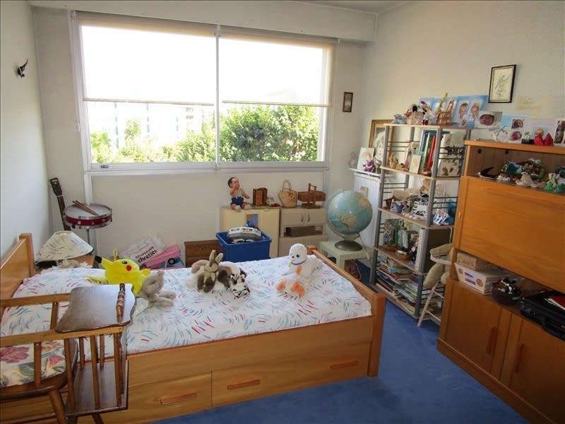 Vente appartement Du printemps 699000€ - Photo 9