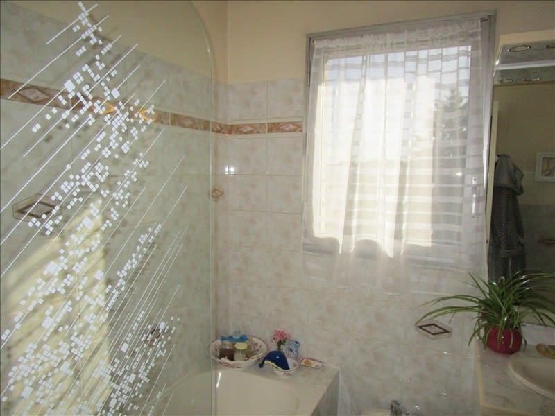Vente appartement Du printemps 699000€ - Photo 11