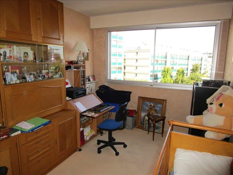 Vente appartement Du printemps 699000€ - Photo 12