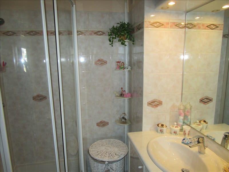 Vente appartement Du printemps 699000€ - Photo 13