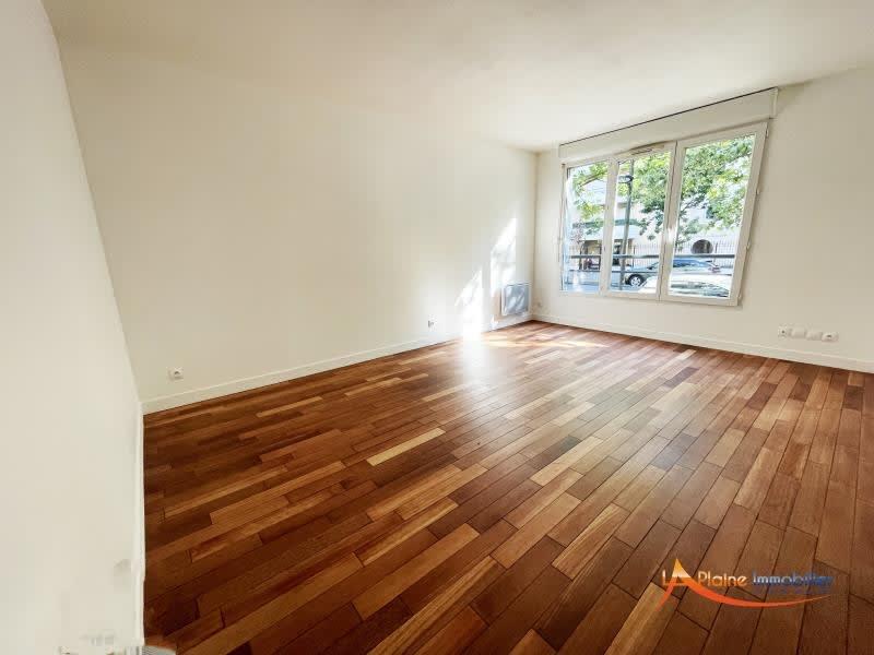 Venta  apartamento La plaine st denis 210000€ - Fotografía 2