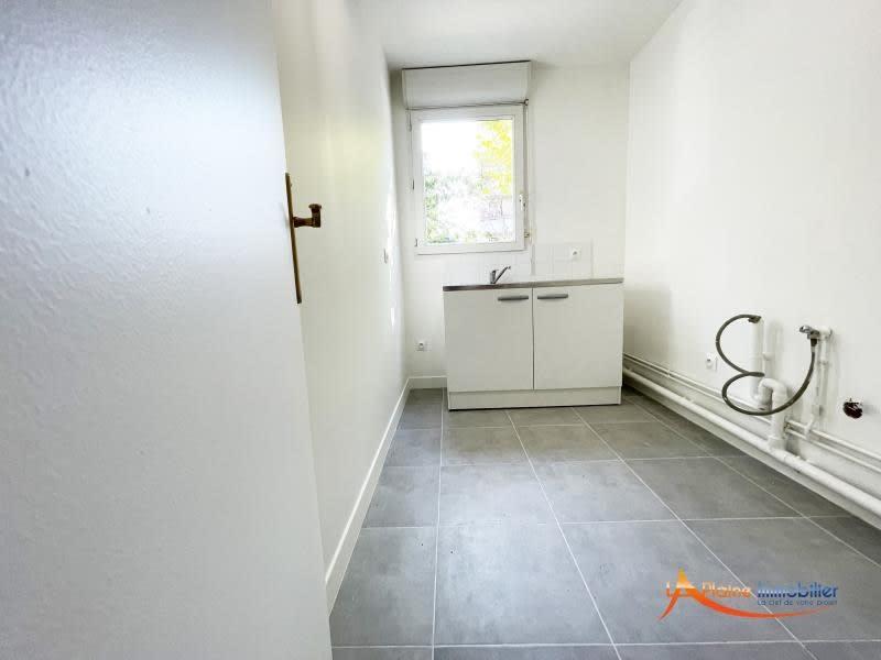 Venta  apartamento La plaine st denis 210000€ - Fotografía 4