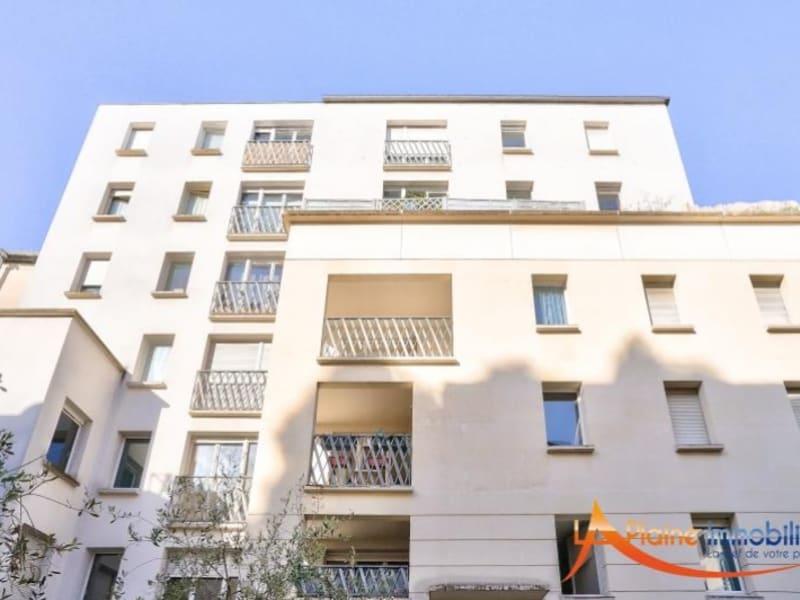 Venta  apartamento La plaine st denis 410000€ - Fotografía 13