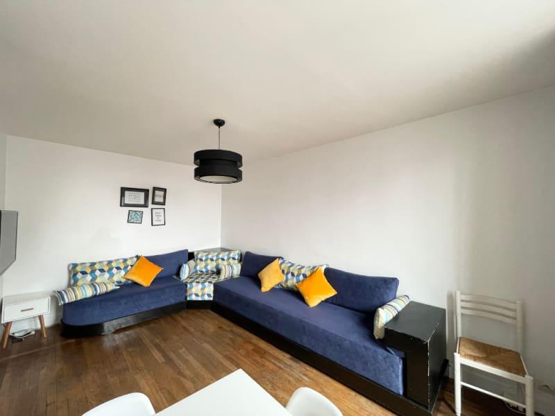 Rental apartment Juvisy sur orge 930€ CC - Picture 1