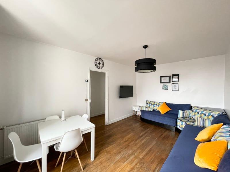 Rental apartment Juvisy sur orge 930€ CC - Picture 2