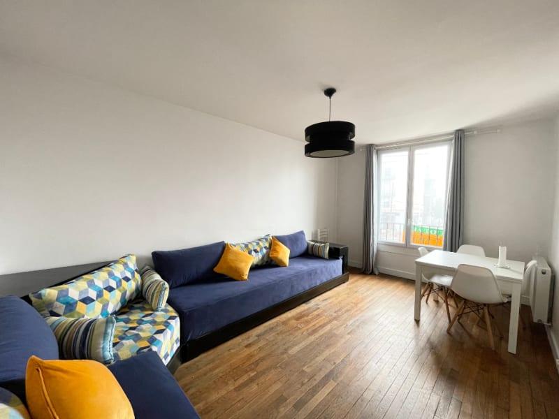 Rental apartment Juvisy sur orge 930€ CC - Picture 3