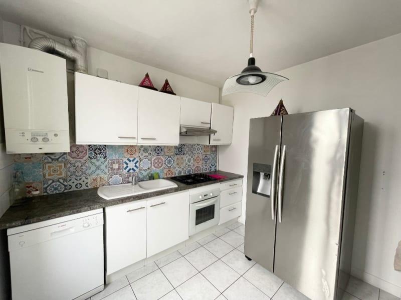 Rental apartment Juvisy sur orge 930€ CC - Picture 4