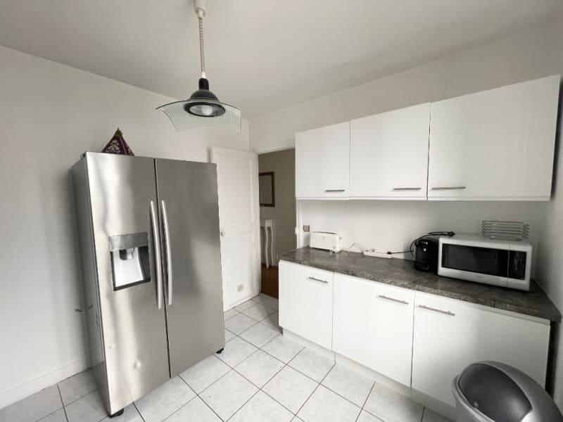 Rental apartment Juvisy sur orge 930€ CC - Picture 5