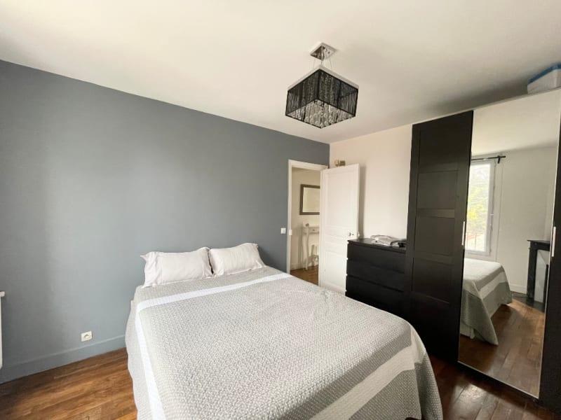 Rental apartment Juvisy sur orge 930€ CC - Picture 6