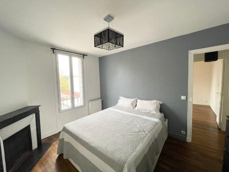 Rental apartment Juvisy sur orge 930€ CC - Picture 7