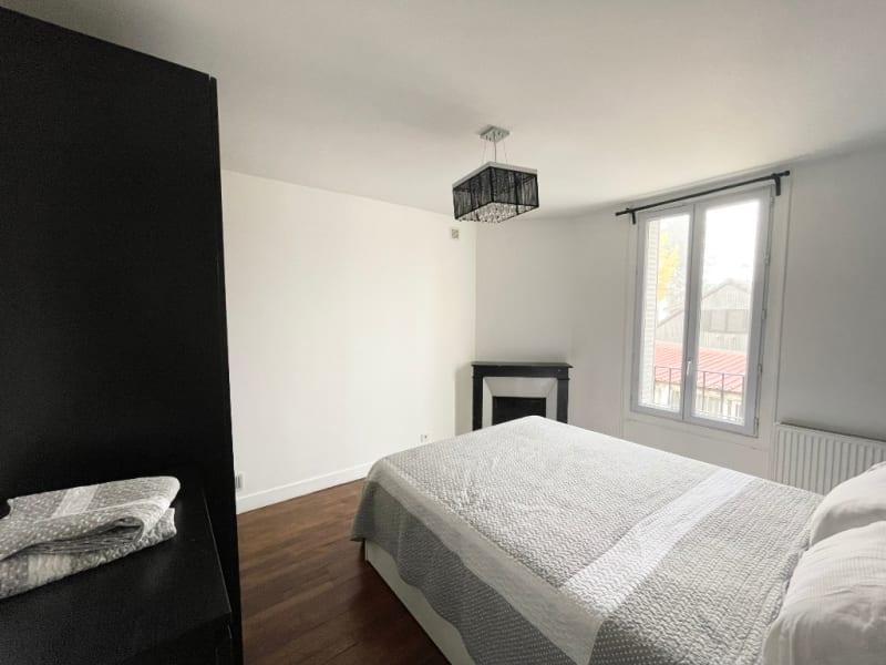 Rental apartment Juvisy sur orge 930€ CC - Picture 8