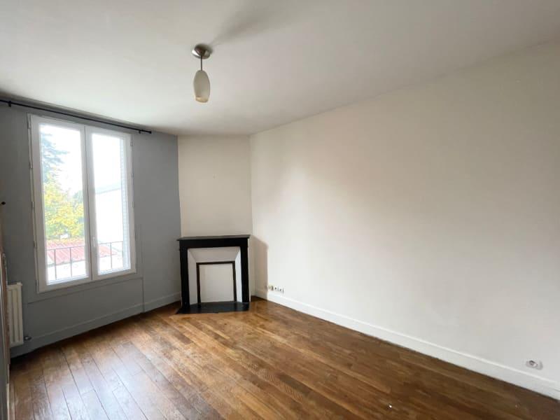 Rental apartment Juvisy sur orge 930€ CC - Picture 9