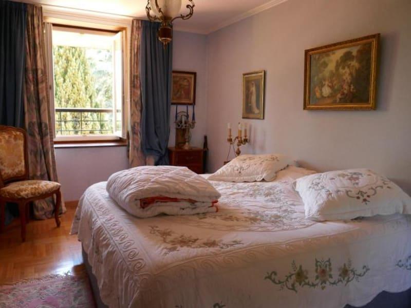 Sale house / villa Sonthonnax-la-montagne 305000€ - Picture 8