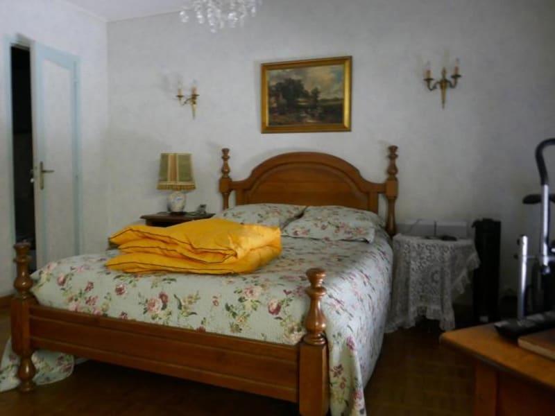 Sale house / villa Sonthonnax-la-montagne 305000€ - Picture 9