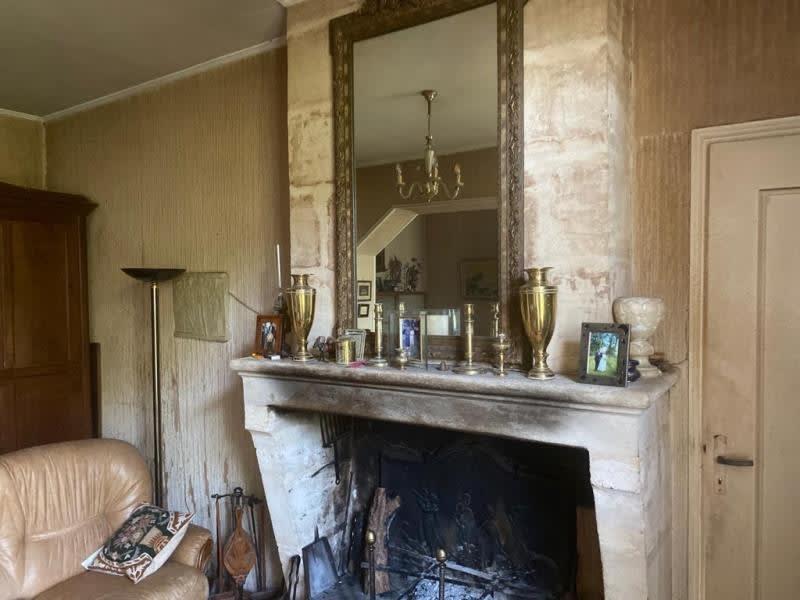 Vente maison / villa Moulis 1512000€ - Photo 11