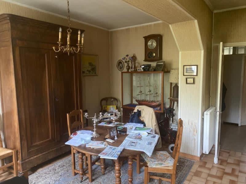 Vente maison / villa Moulis 1512000€ - Photo 13