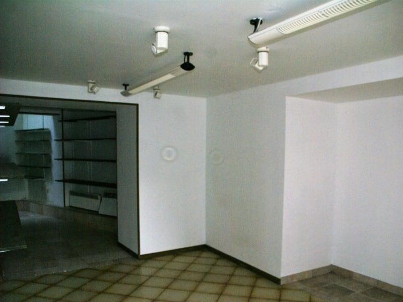 Vente immeuble Moelan sur mer 239200€ - Photo 10