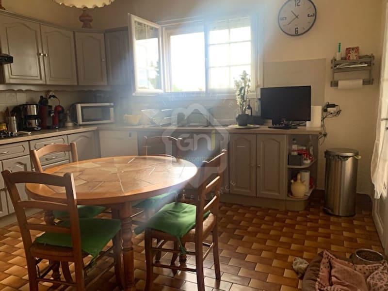 Sale house / villa Marignane 472000€ - Picture 5