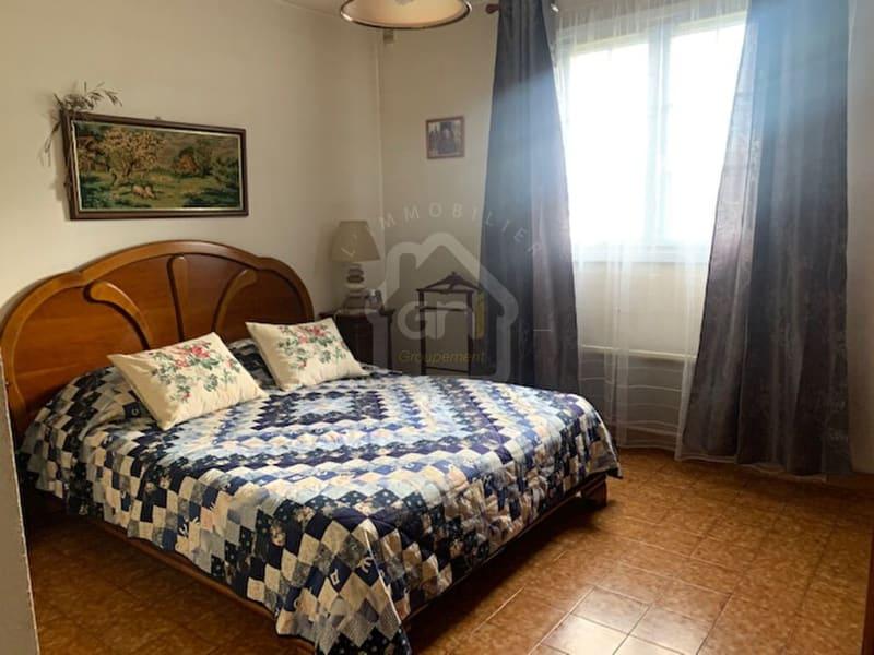 Sale house / villa Marignane 472000€ - Picture 6