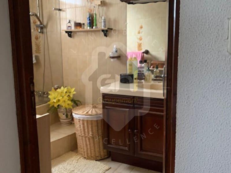 Sale house / villa Marignane 472000€ - Picture 7