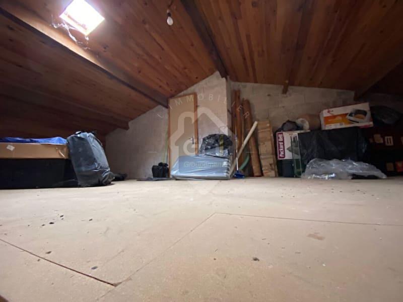 Sale house / villa Marignane 472000€ - Picture 8