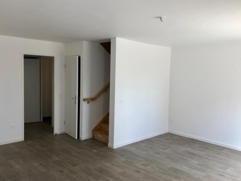 Rental house / villa Bezons 1650€ CC - Picture 4