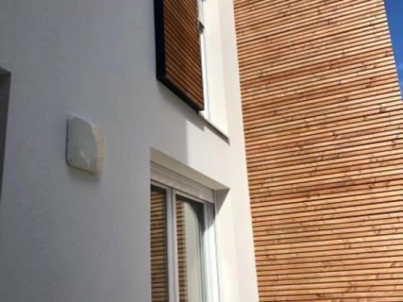 Rental house / villa Bezons 1650€ CC - Picture 7