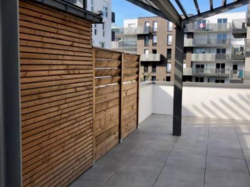 Rental house / villa Bezons 1650€ CC - Picture 8