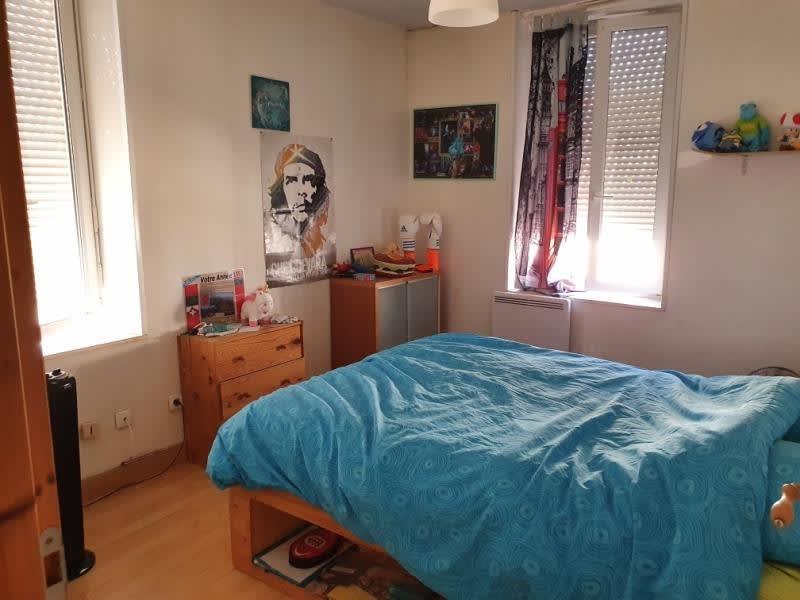 Sale apartment Lesparre 93500€ - Picture 6