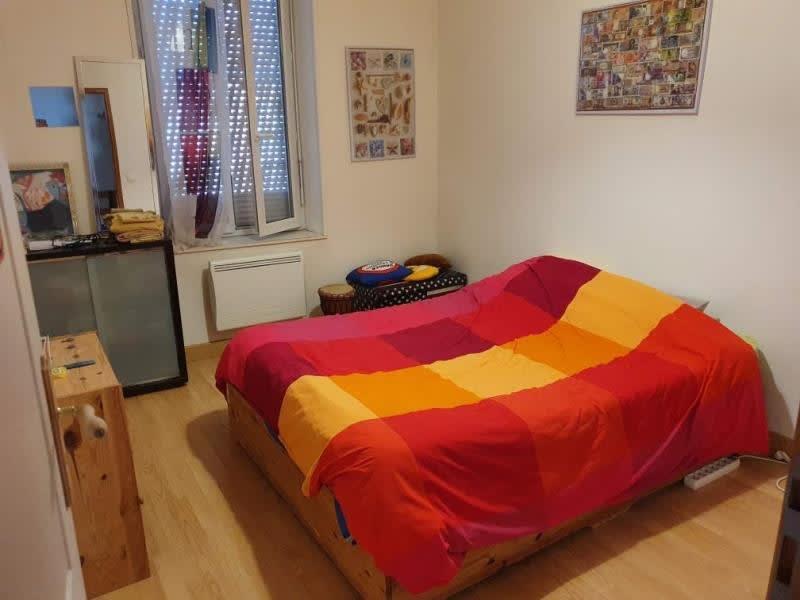 Sale apartment Lesparre 93500€ - Picture 7